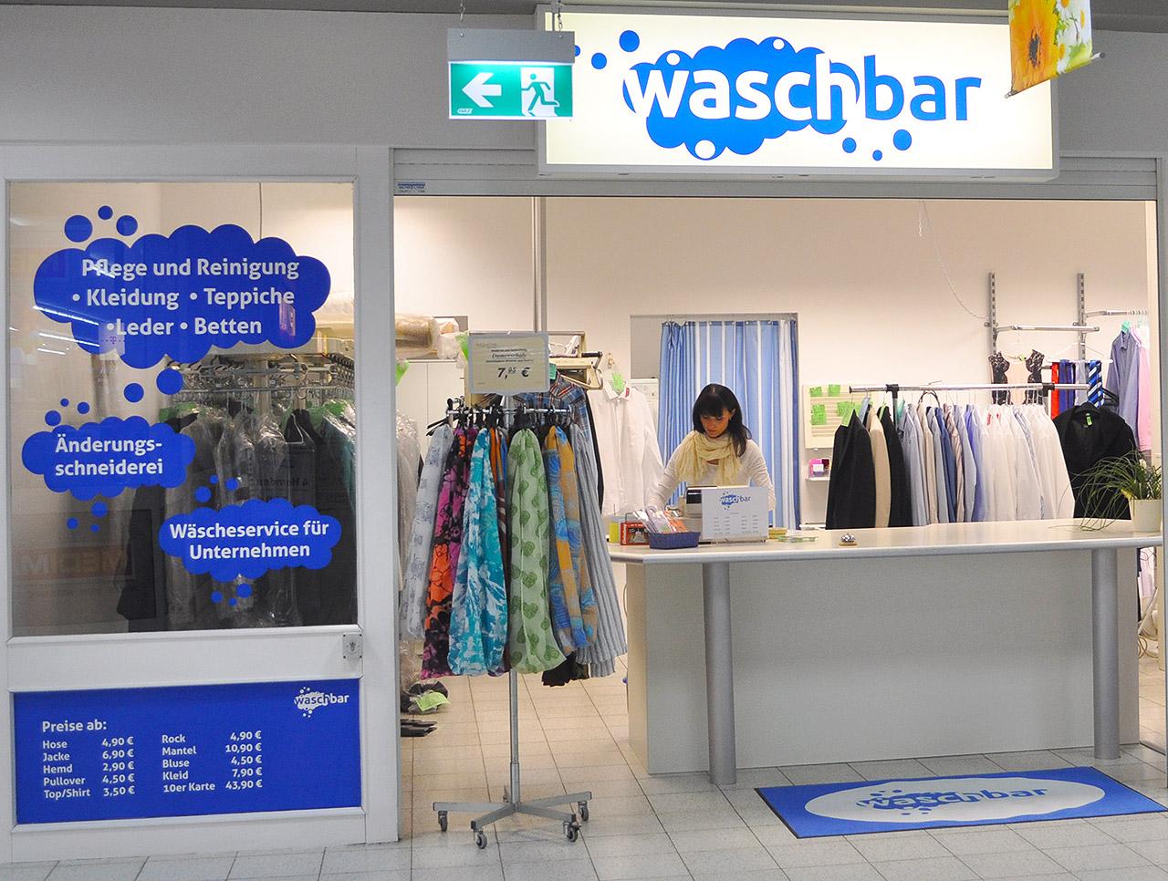 waschbar-glauchau-start