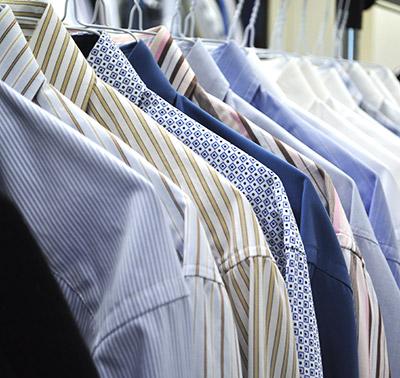 waschbar-hemden